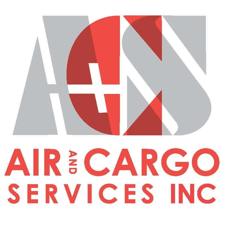 A cs inc logo copy