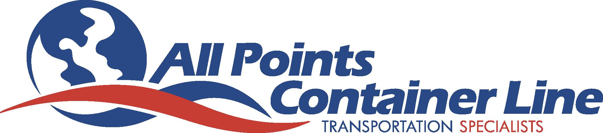 Logo blue trans big